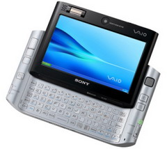 Sony Vaio Sve141b11w Bluetooth Drivers Free Download