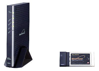Dell truemobile 1150 series mini pci card