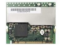 HP W500 802.11a/b/g WLAN