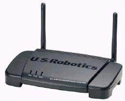 US ROBOTICS USR8054 DRIVERS FOR WINDOWS 10