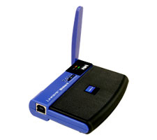 DRIVER NETWORK DOWNLOAD USB WIRELESS ADAPTER