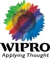Wipro Wireless LAN Windows Driver Download