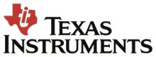 Texas instruments acx100 driver