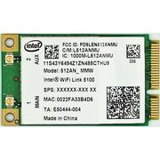 Intel Wireless Wifi Link 4965agn Driver