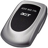 Acer 802.11b USB Adapter(USB-300)