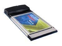 Acer WarpLink PC Card(WS8-P)