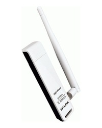 Tp-link Tl-wn422g Wireless Download Stats