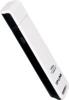 Драйвер для tp-link tl-wn721n для xp