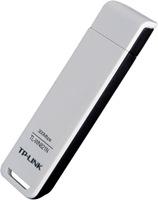 TL-WN821N