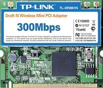 TL-WN961N