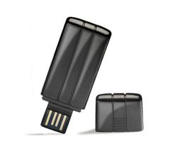 WL-608_BL__Wireless_USB_Adapter_54g