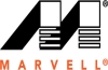 Marvell Wireless Driver
