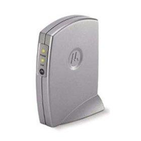Motorola Wireless USB Adapter WU830G