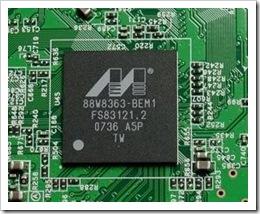 88w8363_chipset