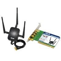 V2 windows card 7 download ralink driver wireless lan