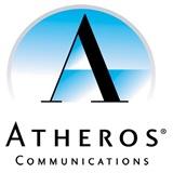 Atheros_logo