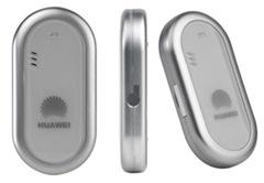 Huawei_EC325_USB_Modem