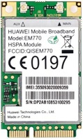 Huawei_EM770
