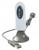 ORiNOCO 802.11abgn USB Adapter