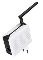 Sagem_Fast-Plug-85Mb-g-zoom