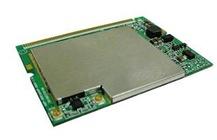 Senao NMP-8601 802.11b/g Wireless Mini-PCI Card