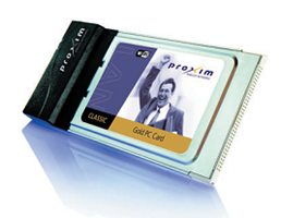 Proxim 8470-FC Free Driver Download (Official)