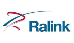 ralink_logo