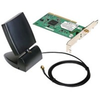 Drivers for SMCWCB-G WLAN Cardbus