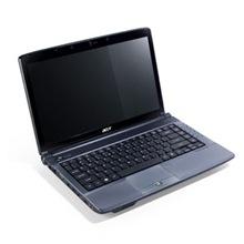 Acer_Aspire_4736