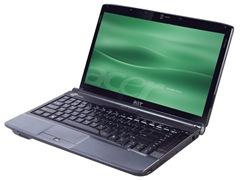 Acer_Aspire_4736ZG