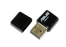 Asus Wifi Adapter Driver Download