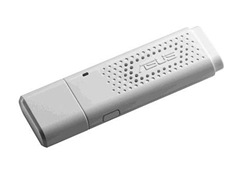 Asus_USB-N11