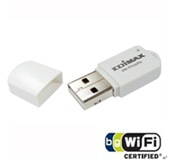 Edimax EW-7711UTn USB Adapter