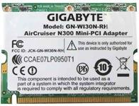 Gigabyte_GN-WI30N-RH
