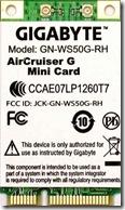 Gigabyte_GN-WS50G-RH