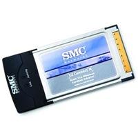Smc2835w