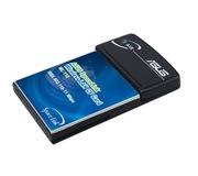 ASUS SpaceLink WL-110 Wireless LAN CF Card