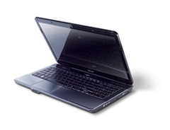 Acer_Aspire_5532