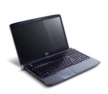 Acer_Aspire_6930