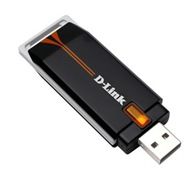 D-link dwa-110 драйвер для windows 7