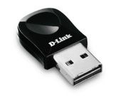 драйвера для d-link