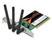 D-Link DWA-547