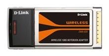 D-Link DWA-620