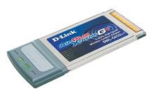 D-Link DWL-G650 A