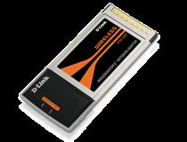 D-Link WNA-2330
