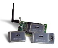 Cisco Systems 350 Series Wireless