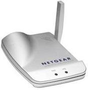 Netgear WG121