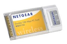 Netgear WG511U