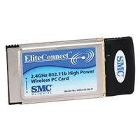 SMC2532W-B