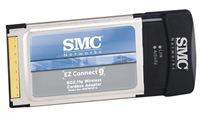 SMCWCB-G